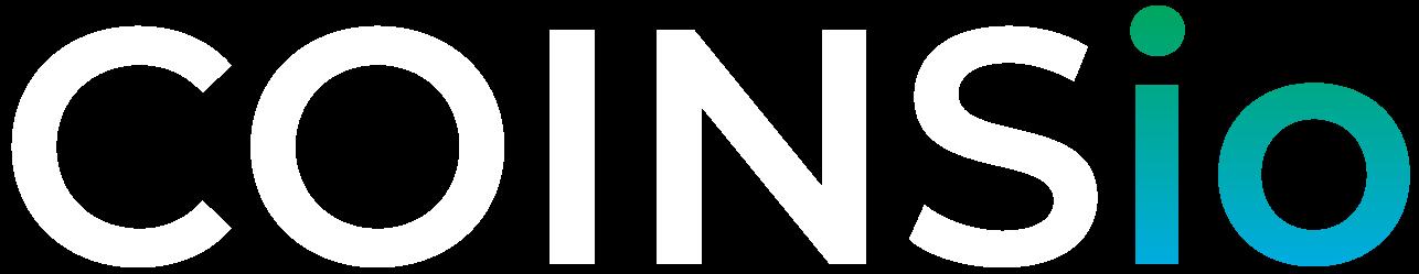 CoinsIO